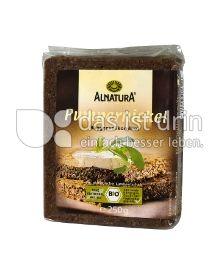 Produktabbildung: Alnatura Pumpernickel 250 g