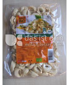 Produktabbildung: enerBIO Gemüse-Tortellini 250 g