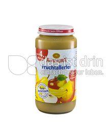 Produktabbildung: Alnatura Fruchtallerlei 250 g