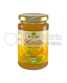 Produktabbildung: Alnatura Marille 250 g