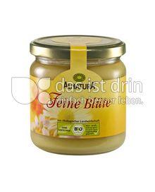 Produktabbildung: Alnatura Feine Blüte 500 g