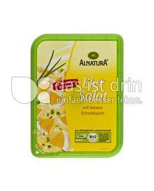 Produktabbildung: Alnatura Eier Salat 150 g