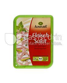 Produktabbildung: Alnatura Fleisch Salat 150 g