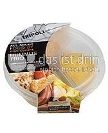 king cuisine hummus 346 0 kalorien kcal und. Black Bedroom Furniture Sets. Home Design Ideas