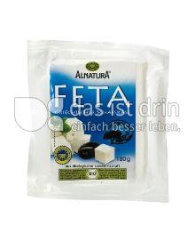 Produktabbildung: Alnatura Feta 180 g