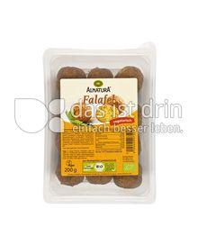 Produktabbildung: Alnatura Falafel 200 g