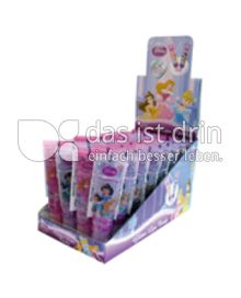 Produktabbildung: Disney Princess Glitter Lips Candy 14 ml
