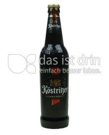 Produktabbildung: Köstritzer Schwarzbier 0,5 l