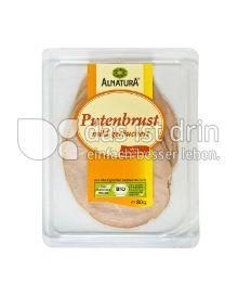 Produktabbildung: Alnatura Putenbrust 80 g