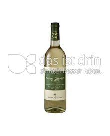 Produktabbildung: Alnatura Pinot Grigio 0,75 l