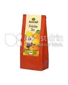 Produktabbildung: Alnatura Früchte Tee 100 g