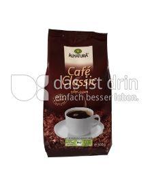 Produktabbildung: Alnatura Café Classic gemahlen 500 g