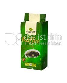 Produktabbildung: Alnatura Kaffee 500 g