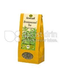 Produktabbildung: Alnatura Brennnessel Tee 40 g