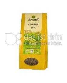 Produktabbildung: Alnatura Fenchel Tee 100 g