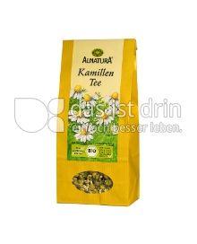 Produktabbildung: Alnatura Kamillen Tee 40 g
