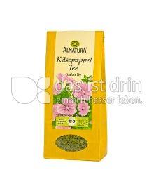Produktabbildung: Alnatura Käsepappel Tee 40 g