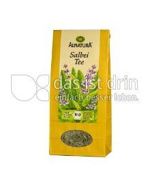 Produktabbildung: Alnatura Salbei Tee 40 g