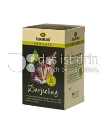 Produktabbildung: Alnatura Darjeeling 20 St.