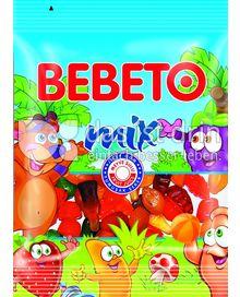 Produktabbildung: BEBETO Bebeto Mix - Halal 80 g
