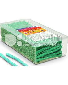 Produktabbildung: BEBETO Bebeto Wacky Sticks