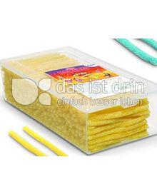 Produktabbildung: BEBETO Bebeto Wacky Sticks Zitronen
