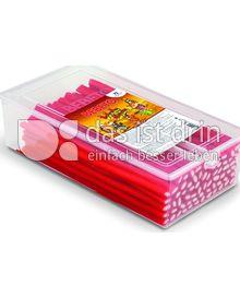 Produktabbildung: BEBETO Bebeto Wacky Sticks Erdbeeren