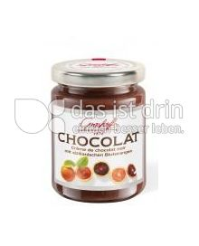 Produktabbildung: Grashoff Chocolat 250 g