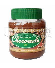 Produktabbildung: Molenaartje Chocoreale Hazelnut 350 g