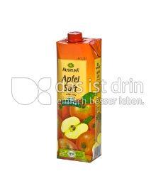 Produktabbildung: Alnatura Apfel Saft 1 l