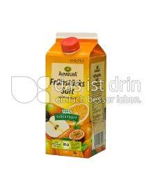 Produktabbildung: Alnatura Frühstücks Saft 0,75 l