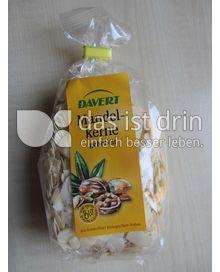 Produktabbildung: Davert Mandelkerne gehobelt 100 g