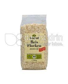 Produktabbildung: Alnatura Reis Flocken 500 g