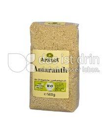 Produktabbildung: Alnatura Amaranth 500 g