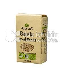 Produktabbildung: Alnatura Buchweizen 500 g