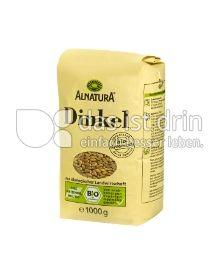 Produktabbildung: Alnatura Dinkel 500 g