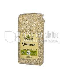 Produktabbildung: Alnatura Quinoa 500 g