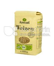 Produktabbildung: Alnatura Weizen 1000 g