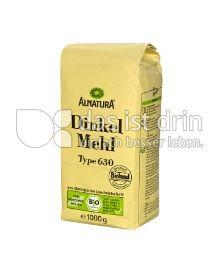 Produktabbildung: Alnatura Dinkel Mehl Type 630 1000 g