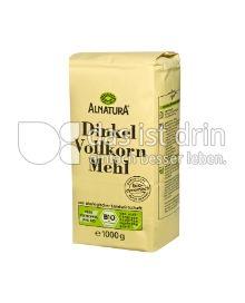 Produktabbildung: Alnatura Dinkel Vollkorn Mehl 1000 g
