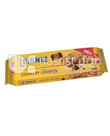 Produktabbildung: Leibniz Country Cookies 150 g