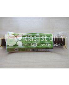 Produktabbildung: grano Vita Vegetarischer Landjäger 35 g