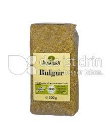 Produktabbildung: Alnatura Bulgur 500 g