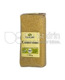 Produktabbildung: Alnatura Couscous 500 g