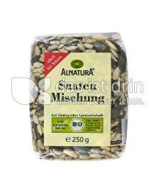 Produktabbildung: Alnatura Saaten Mischung 250 g