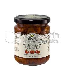 Produktabbildung: Alnatura Getrocknete Tomaten Origin 180 g