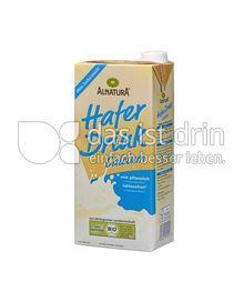 Produktabbildung: Alnatura Hafer Drink Calcium 1 l