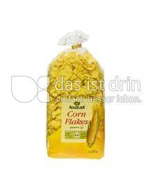 Produktabbildung: Alnatura Cornflakes 375 g