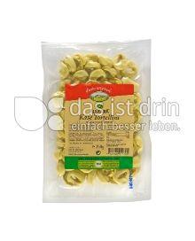 Produktabbildung: Alnatura Käse-Tortellini 250 g