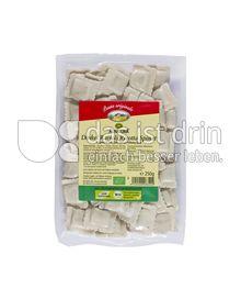 Produktabbildung: Alnatura Dinkel Ravioli Ricotta-Spinat 250 g